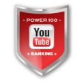 power_100_youtube_icon