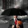 raining_data