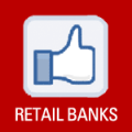 retail_banks_facebook_likes