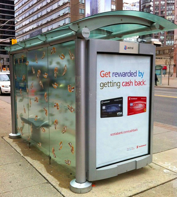 scotiabank_bus_shelter