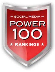 social_media_power_100_rankings
