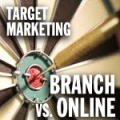 target_marketing