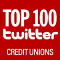 top_100_twitter_credit_unions
