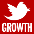 twitter_growth