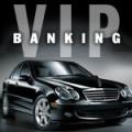 vip_banking_icon