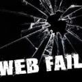 web_fail