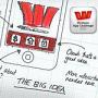 westpac_app_challenge