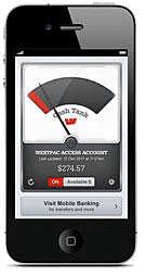 westpac_cash_tank_app