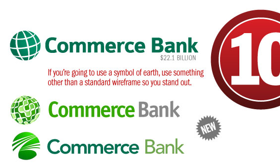 10_commerce_bank