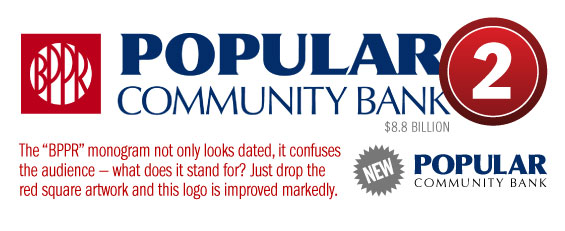2_popular_community_bank