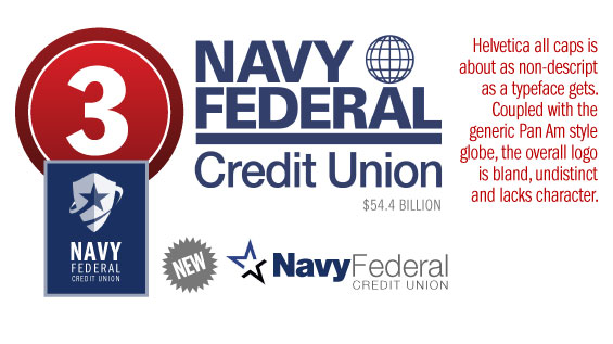 3_navy_federal_credit_union