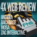 4x_web_review