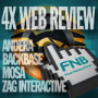 4x_web_review