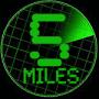 5_miles