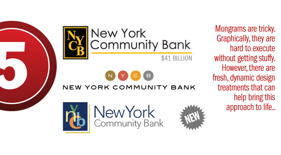 5_new_york_community_bank