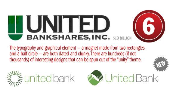6_united_bank