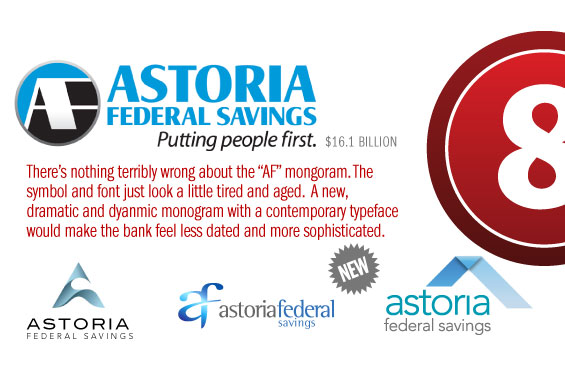 8_astoria_federal_savings