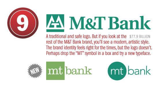9_mt_bank