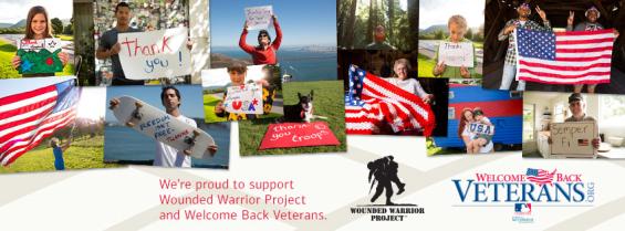 bank_of_america_memorial_day_facebook_cover_photo'