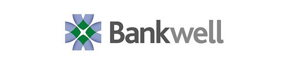 bankwell_logo