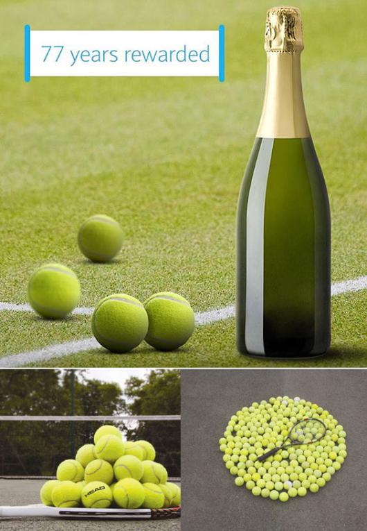 barclays_wimbeldon_tennis_facebook