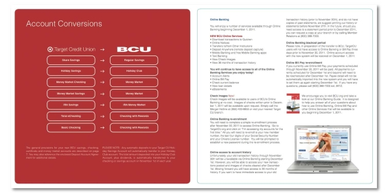 baxter_credit_union_member_merger_guide_page_2