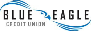 blue_eagle_credit_union_logo