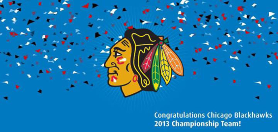 bmo_harris_chicago_blackhawks_stanley_cup_champs