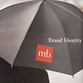 brand_identity_icon