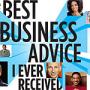 business_advice