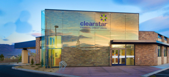 clearstar_financial_credit_union_branch_exterior