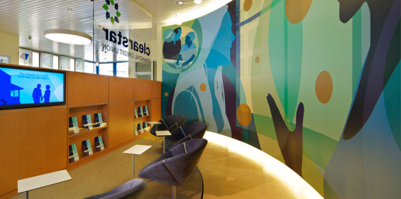 clearstar_financial_credit_union_branch_interior