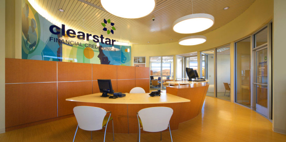 clearstar_financial_credit_union_branch_service_zone