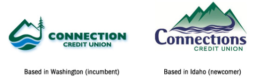 connections_credit_union_logos