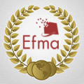 efma_bank_marketing_awards