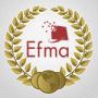 efma_bank_marketing_awards