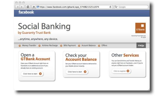 facebook_social_banking