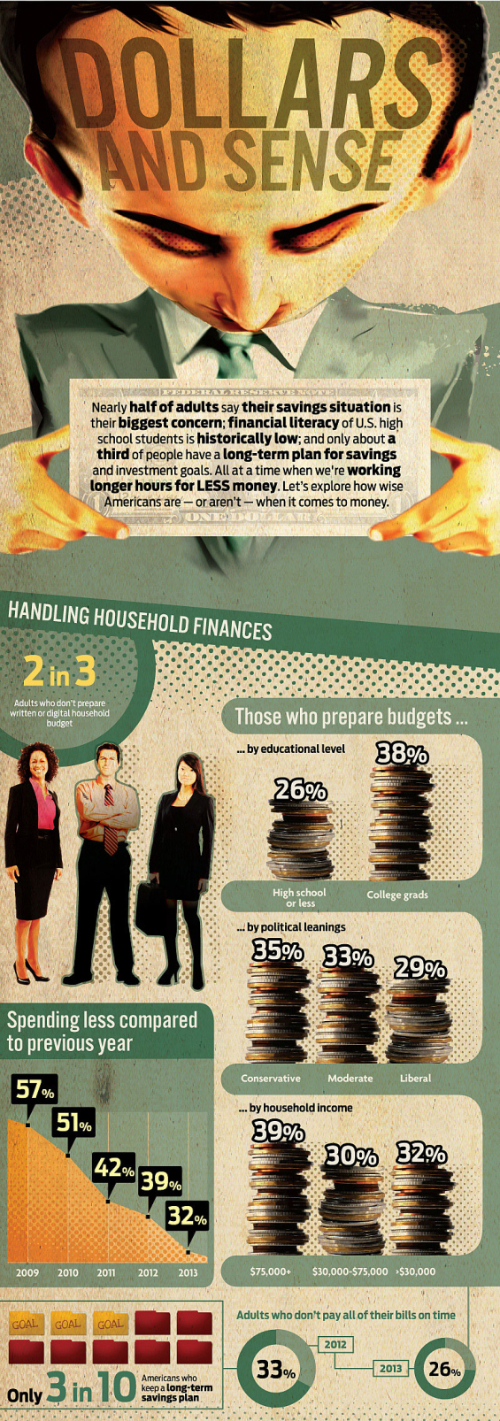 financial_literacy_infographic_1