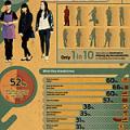 finlit_infographic