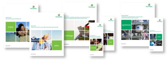 first_citizens_bank_collateral