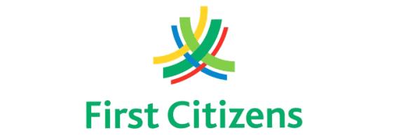 first_citizens_bank_logo