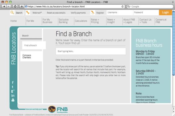 fnb_website_find_branch_locator