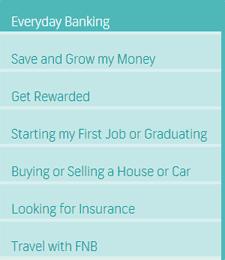fnb_website_menu