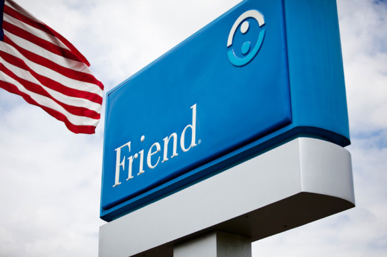 friend_bank_branch_signage