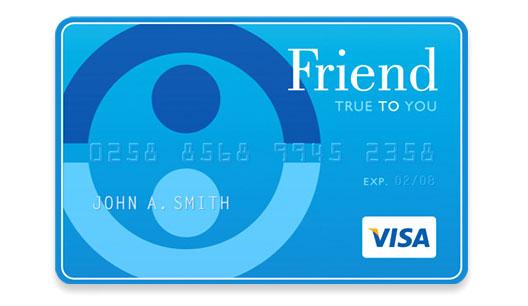 friend_bank_debit_credit_card