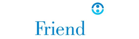 friend_bank_logo