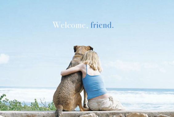 friend_bank_welcome