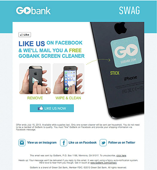 gobank_facebood_promotion