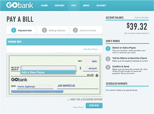gobank_pay_a_bill