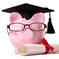 graduation_piggy_bank